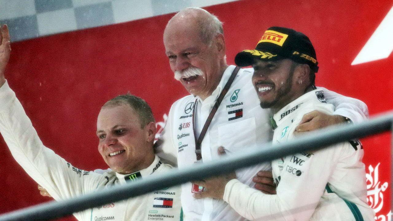 Гран-При Германии