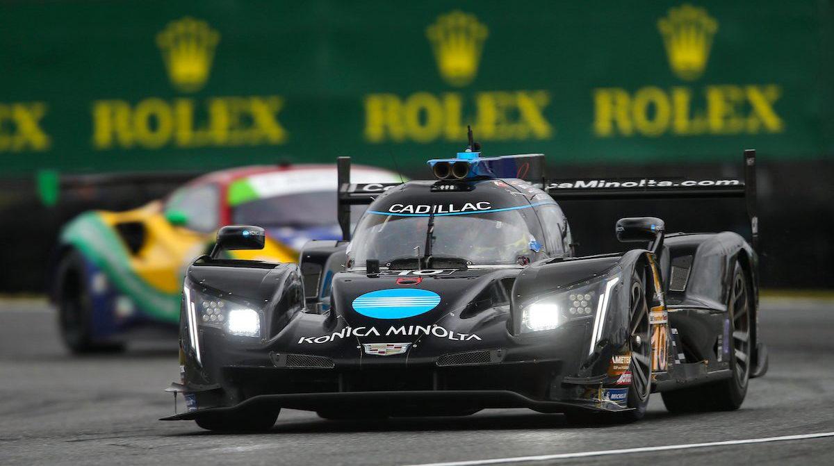 Alonso_Daytona