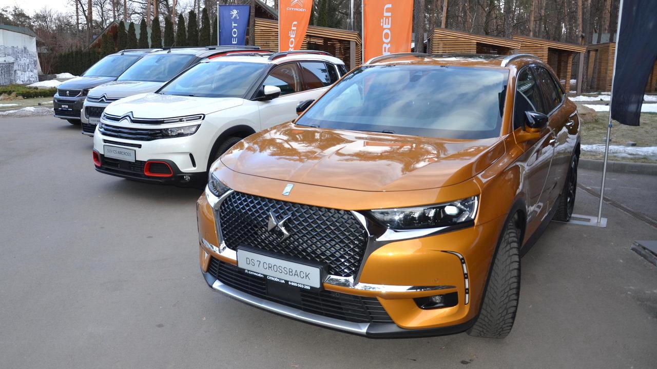 PSA-Opel
