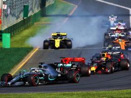 Гран-При Австралии