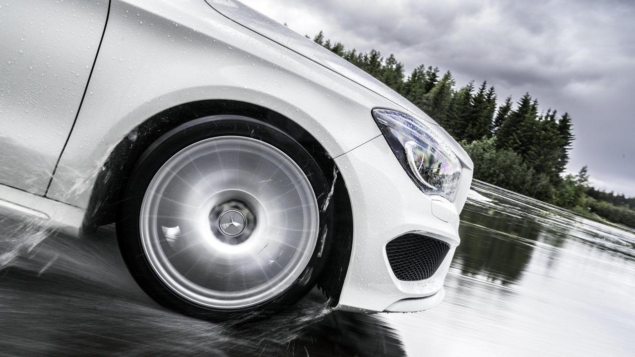 Nokian_Summer_tires