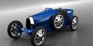 bugatti-baby