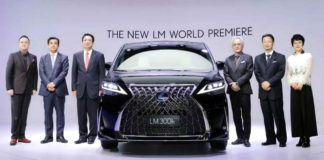 lexus-lm