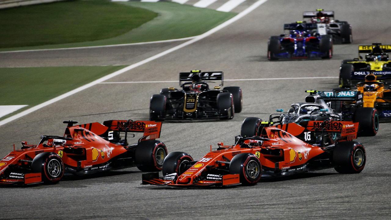 GP_Bahrain