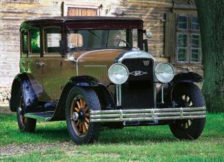 Buick1929