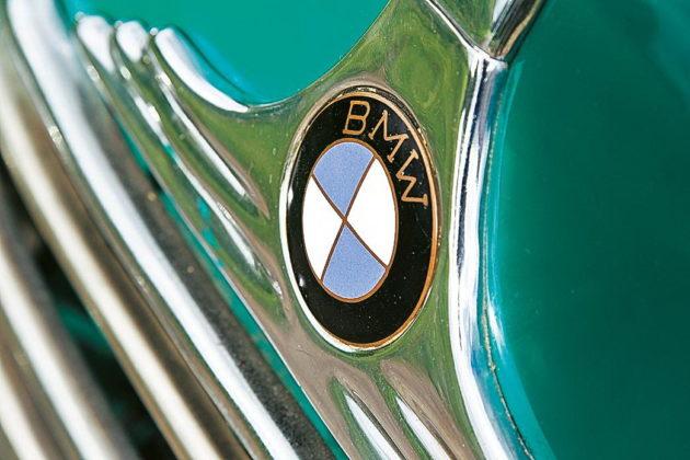 BMW-340