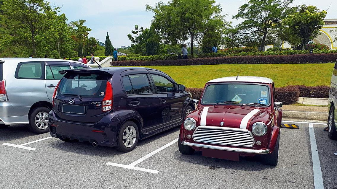 Malaisia