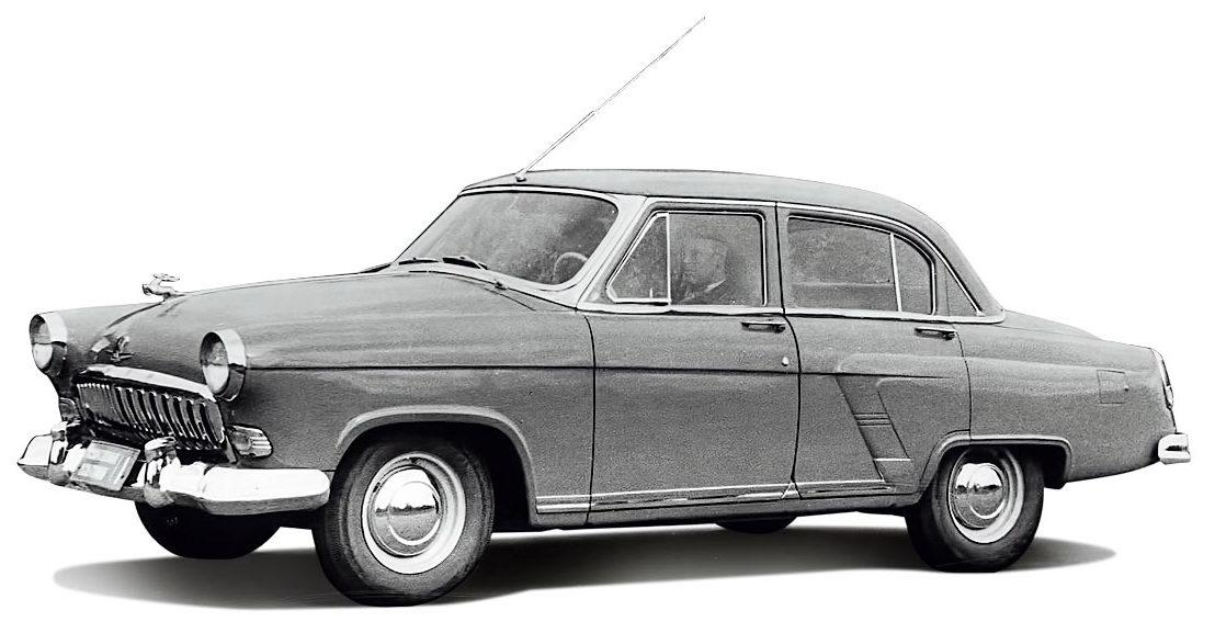 Volga21