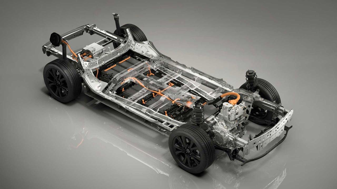 Mazda-e-TPV
