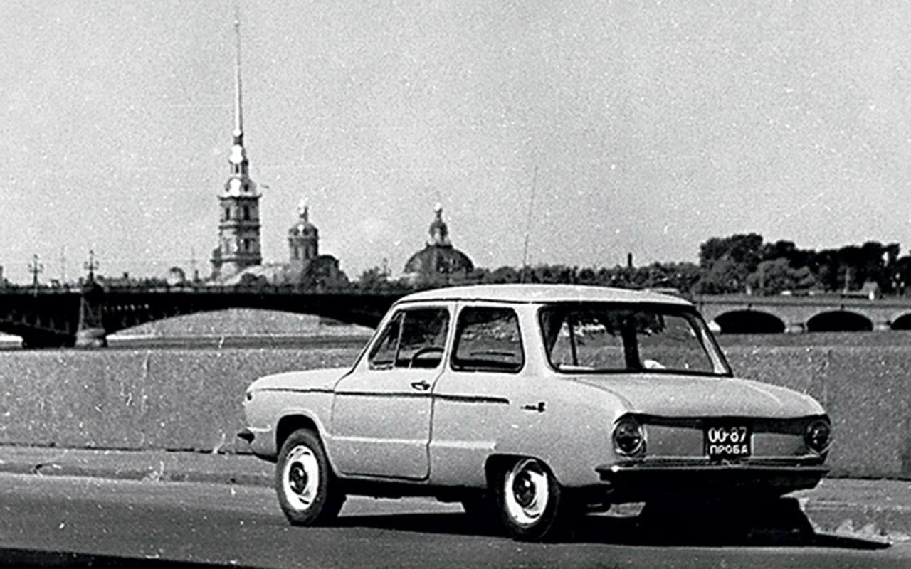 Vasilyok