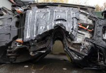 Crash_Nissan_Leaf