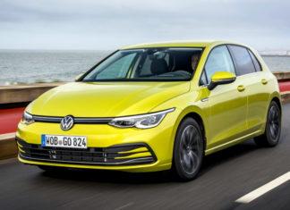 VW_Golf