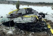 Crash_MB_G-class