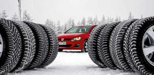 Tyres ZR