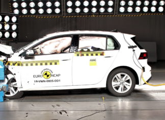 vw-golf-euroncap