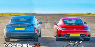Porsche911_vs_TeslaModel3