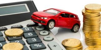 Sales_car