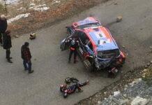 WRC-Monte-Carlo