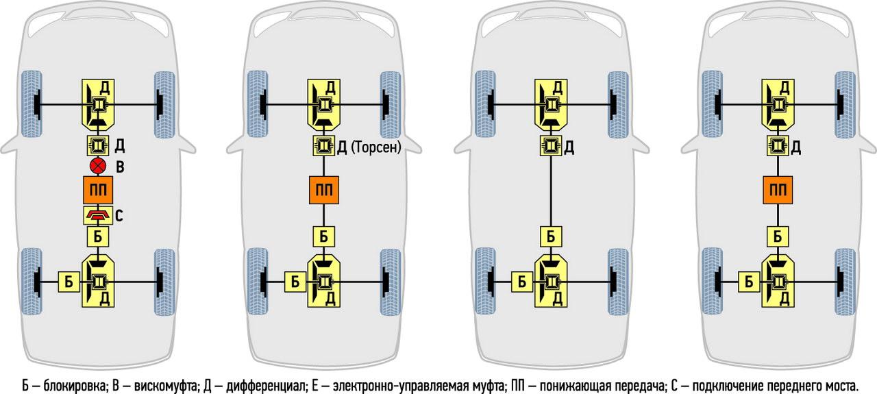 Trans VW Toy LR Mits CP