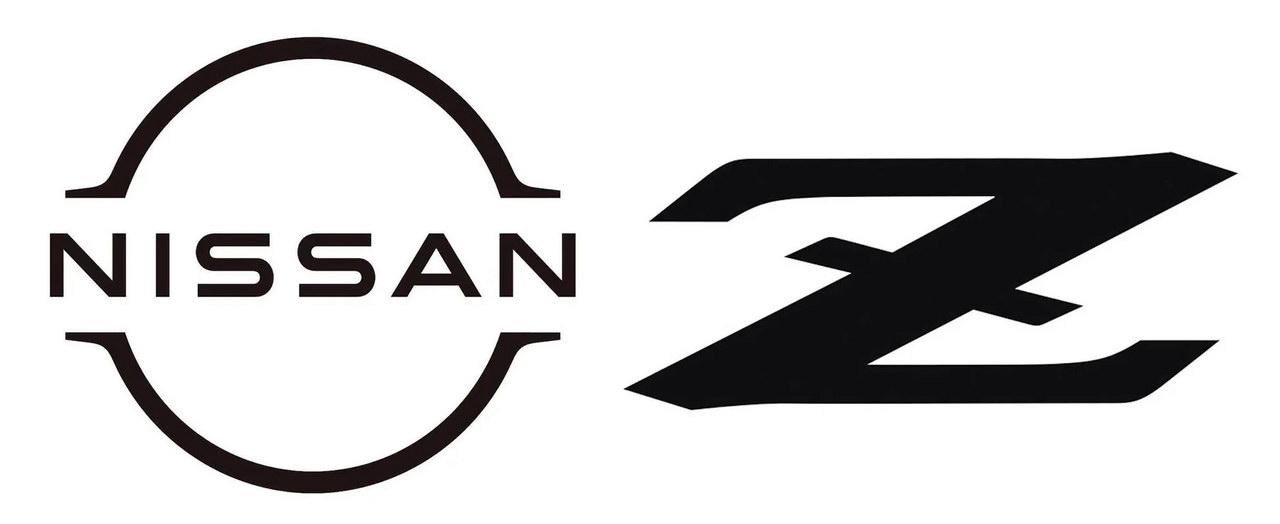 Nissan-Trademarks