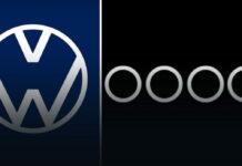 VW_Audi_logo