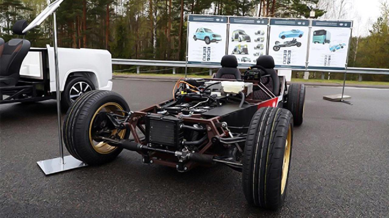 Belarus_roadster