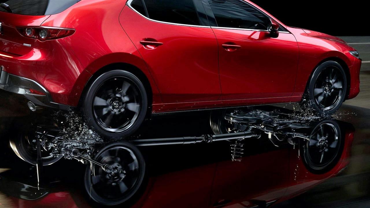 Mazda3_all