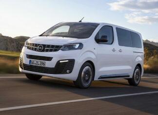 Opel-Zafira-Life