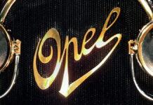 Opel_logo