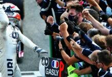 GP_Monza