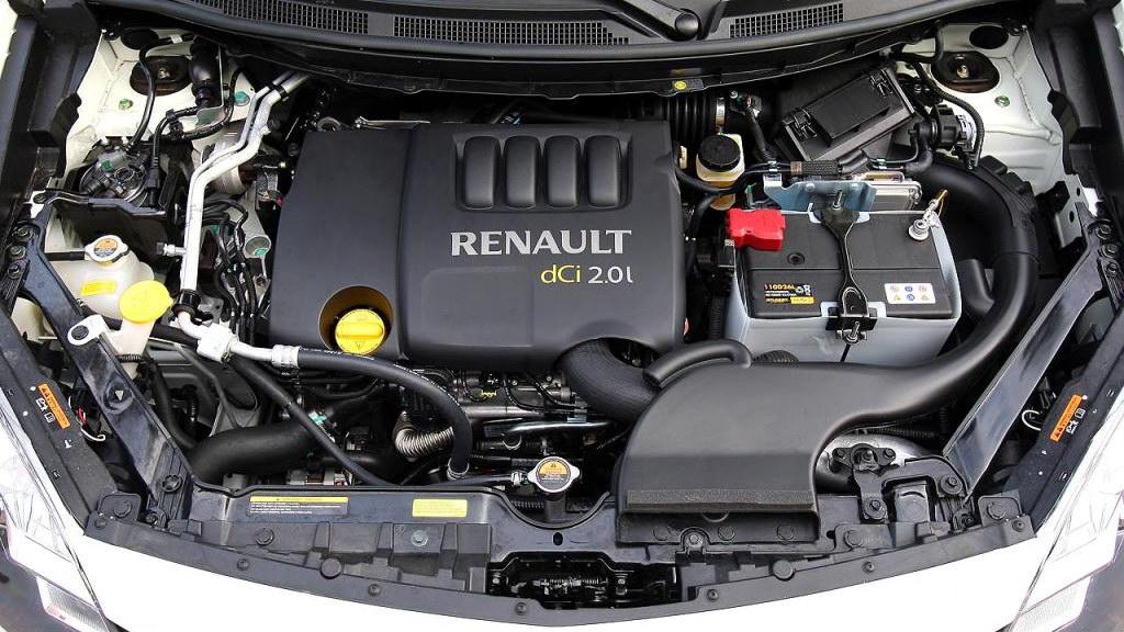 renault-diesel