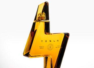 tesla-tequila-product