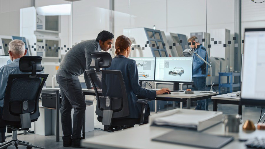 Bosch сomp cars