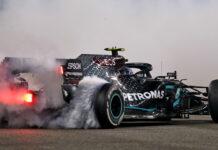 F1_Mercedes