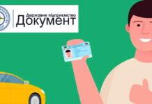 Passport-service-prava