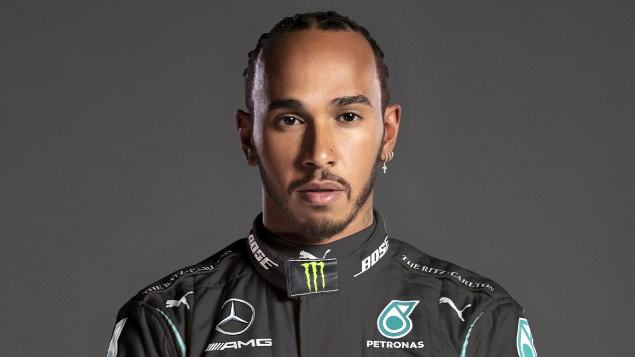 F1 price