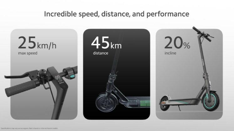 Xiaomi и Mercedes