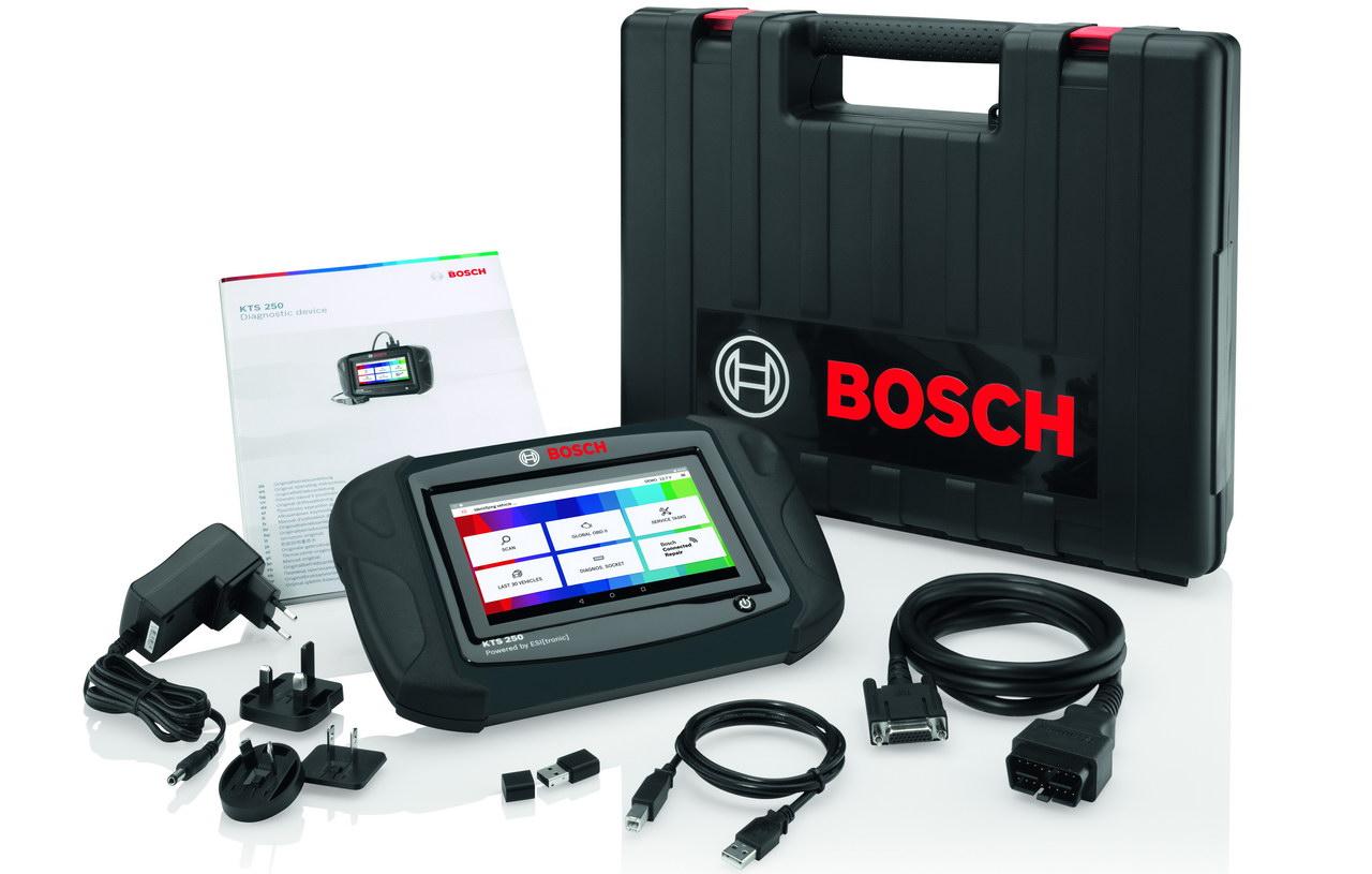 Bosch_KTS_250