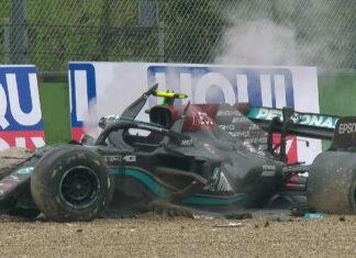 F1 Imola