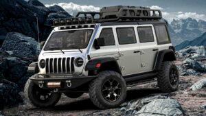 jeep-vrangler-300x169.jpg