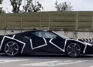 2022-Ferrari-F171