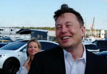 Tesla-CEO-Elon-Musk
