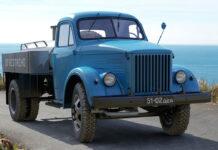 GAZ-51