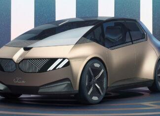 BMW-Circular-concept
