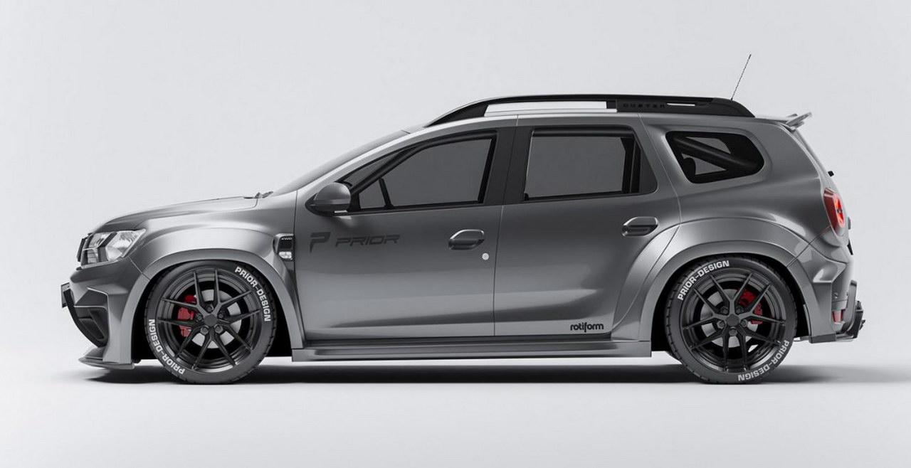 Dacia-Duster-by-Prior-Design