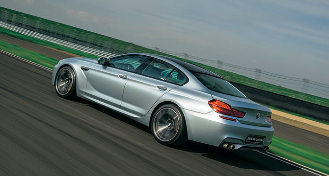 15-bmw-m6-gran-coupe_zr-07-13
