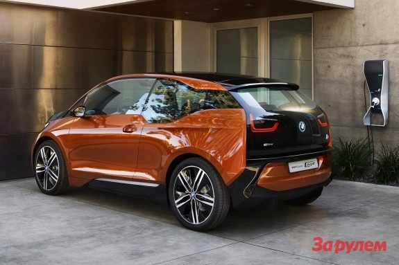 201211281228_bmw_i3_coupe_concept_side_rear_view