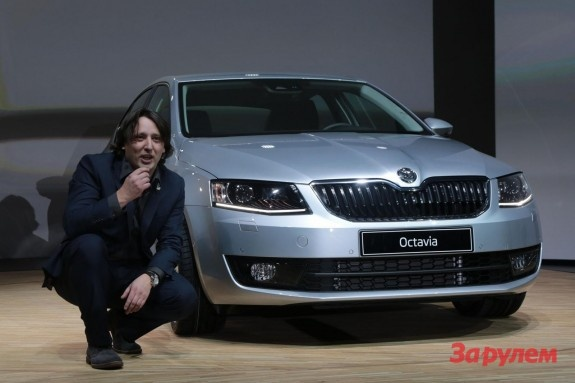 201212291118_new_skoda_octavia_side_front_view_2