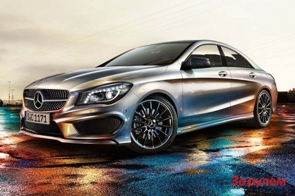 201301071709_201212250853_mercedes_benz_cla_sport_side_front_view_2_no_copyright