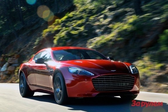 201301231830_aston_martin_rapide_s_side_front_view-575x383